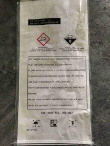 Inorganic Chemicals pictures & photos