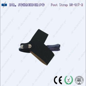 Rubber Heel Strap (DR-017-2)