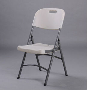Durable Plastic Folding Chair (52Y-2) pictures & photos