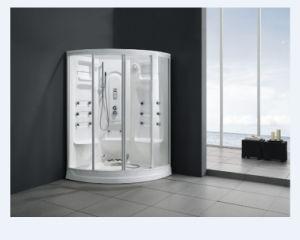 Elegrant Superb Shower Room Steamroom (M-8238) pictures & photos