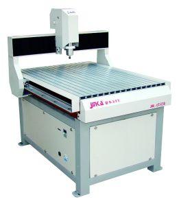 Advertiseing Machine (JK1313.1325.6590) pictures & photos