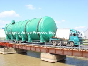 Carbon Steel Double Absorption Acid Plant Equipment pictures & photos