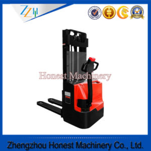 Experienced Electric Walking Machine Price OEM Service Supplier pictures & photos