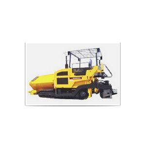 Famous Dstg Brand Wtd9000 Crawler Asphalt Paver pictures & photos