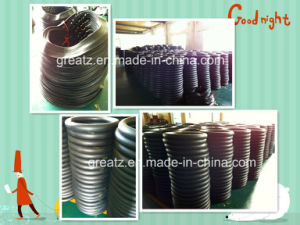Cheap Butyl Inner Tubes 2.75-17 pictures & photos