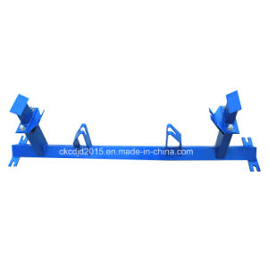 Conveyor Steel Works, Roller Frame, Roller Bracket pictures & photos