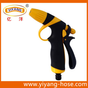 Garden Hose Spray Gun, Accessories Tool pictures & photos