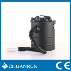 New GS 20L Ash Vacuum Cleaner for Pellet Stoves pictures & photos