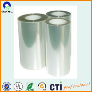 Rigid Pet Sheet Clear Printing Non-Toxic Pet Film Roll pictures & photos
