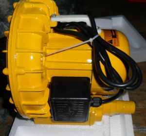 Good Quality Electric Air Blower