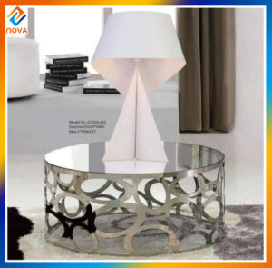 Home and Hotel Modern Design LED Desk Table Lamp pictures & photos