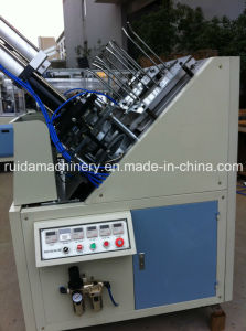 China Paper Plate Marking Machine pictures & photos