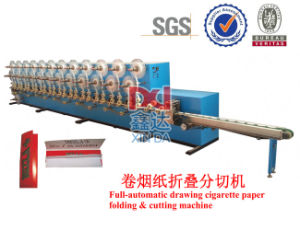 Removable Rice Paper Making Machine pictures & photos