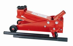 3t Hydraulic Floor Jack pictures & photos