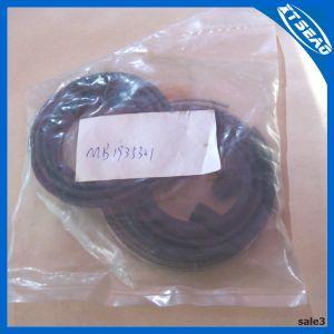 Caliper Rubber Repair Kits MB377363 pictures & photos