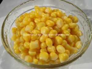 New Crop Canned Sweet Corn pictures & photos