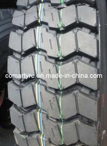 Heavy Duty Truck Tyre, Light Truck Tyre, Tubeless Bus Tyre