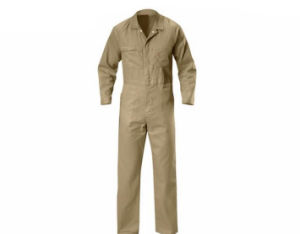 Coveralls Manufacturers in China with High Quality pictures & photos