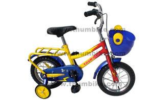 12′children Bike Kids Bicycletmb-12bg
