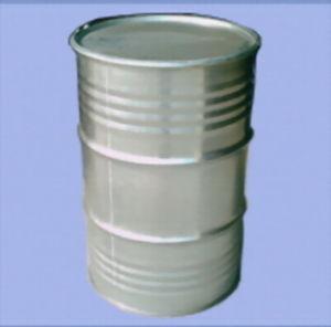 Triethoxy-Octyl Silane CAS 2943-75-1 pictures & photos