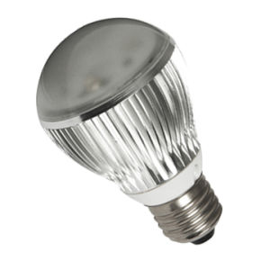 LED Bulb with SMD LEDs pictures & photos