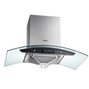 Kitchen Appliances Range Hood (CXW-218-E502) pictures & photos
