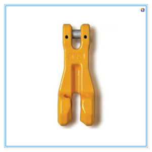 G80 Clevis Chain Rigging Made of Alloy Steel pictures & photos