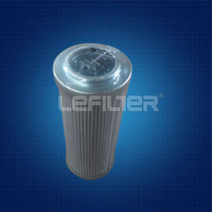 40le0015h6XL-A00-00b2.5 EPE Oil Filter Element pictures & photos