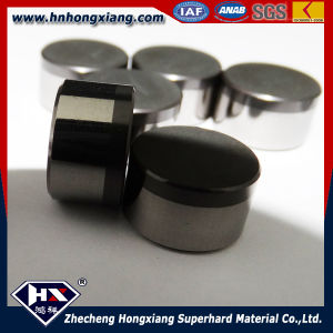 PDC Cutter Bit Inserts for Oil /PDC Bit pictures & photos