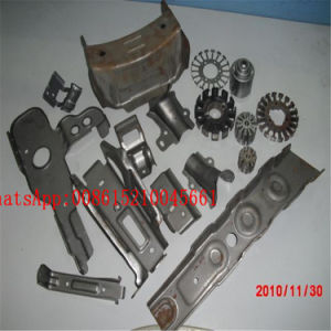 Hardware Sheet Part for Auto Parts pictures & photos