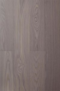 High Quality Ash Engineered Flooring pictures & photos