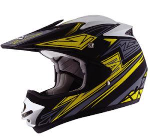 Wholesale ECE/DOT Motocross Helmets, ATV Helmets pictures & photos