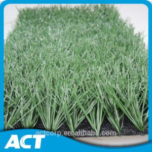 2016 Most Popular Durable Factory for Football Pitch Synthetic Grass (MB50F7) pictures & photos