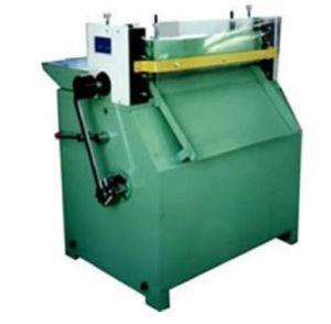 Xq-820 Rubber Strip Cutting Machine/Rubber Strip Slicing Machine