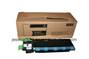Compatible for Sharp Toner Cartridges 016st/FT Ar5316/5120/5220/5316/5320/5318 pictures & photos