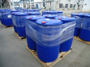 Your Best Supplier of Neopentyl Glycol CAS 126-30-7 pictures & photos