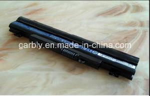 11.1V 5000mAh Laptop Battery for Acer E5 Aspire E14 Aspire E15 pictures & photos
