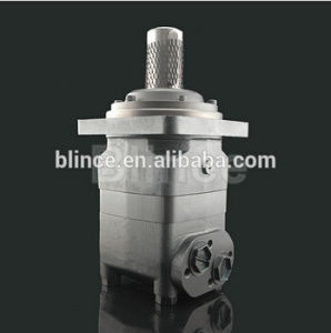 Orbital Hydraulic Motor Chinese Outboard Motor Blince Omv-630-4ad Hydraulic Oil Motor Hydraulic Power Unit pictures & photos