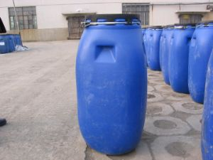 SLES 70% Detergent Raw Materials pictures & photos