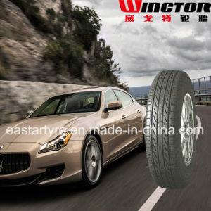205/65r15, 185r15c, 195r15c Radial Passenger Car Tyre pictures & photos