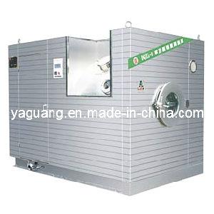 DQXS Multi-Function Large Transfusion Rubber Plug Cleaning Machine