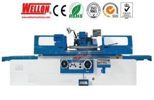 External Grinding Machine (Cylindrical Grinder M1450 M1450A M1463) pictures & photos
