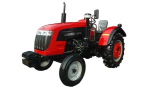 Taishan Wheel Tractor Mountain-Tai Ts500/Ts504
