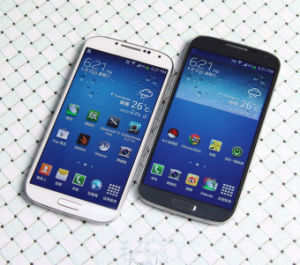 Original Unlocked Android S4 I9505 Mobile Phone, Smart Phone, Cell Phone pictures & photos