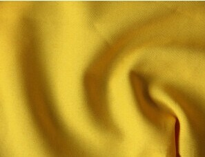 2015 Hot Selling 300d*300d Polyester Minimatt Fabric Mini Matt pictures & photos