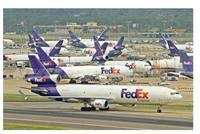Express Delivery, FedEx Special Rate From China to USA, Canada, Mexico