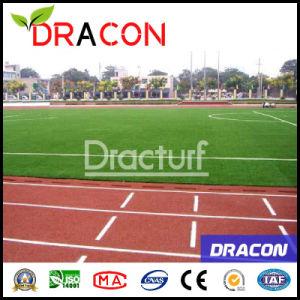 Mini Football Field Artificial Grass Carpet Grass (G-4001) pictures & photos