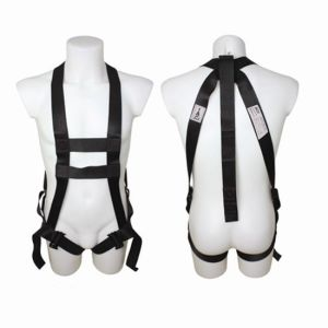 Full Body Harness (JE102124) pictures & photos