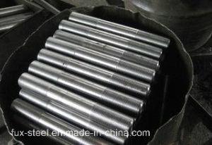 Carbon Steel Stub Bolt, Galvanized Bolt pictures & photos