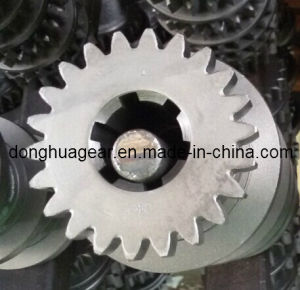 Sprocket Wheel for Auto and Industry pictures & photos